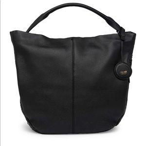 The Sak - 120 Large Leather Hobo Bag